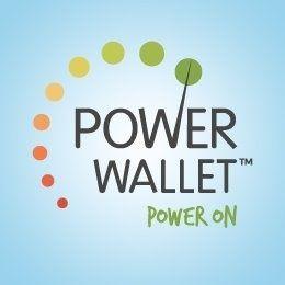 PowerWallet