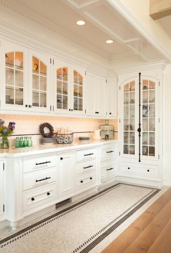 kitchen cabinets hardware interior home design ideas hardware for ...