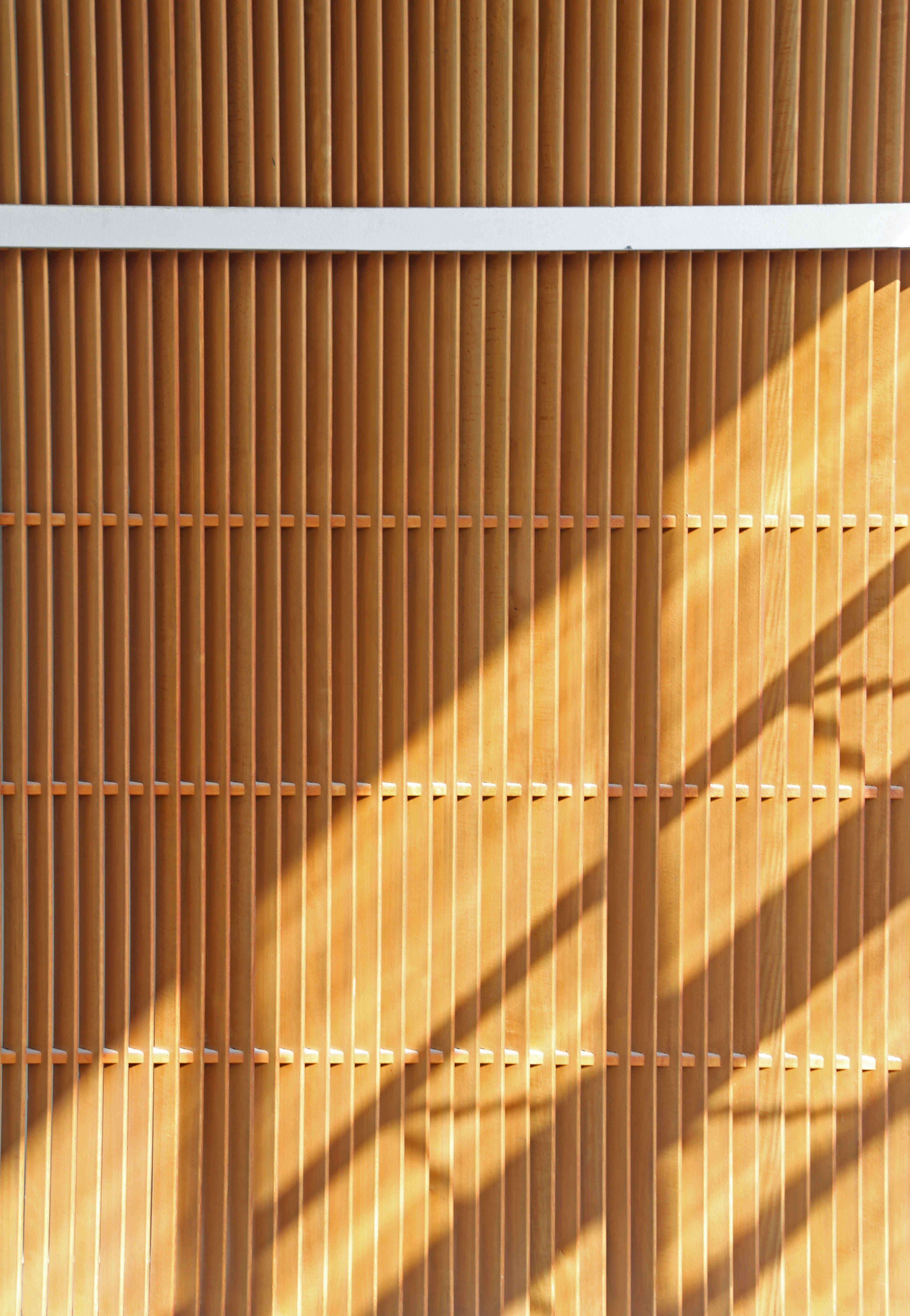 Arne Jacobsen and Erik Møller's Modernist City Hall in Aarhus, Denmark Photos | Architectural Digest