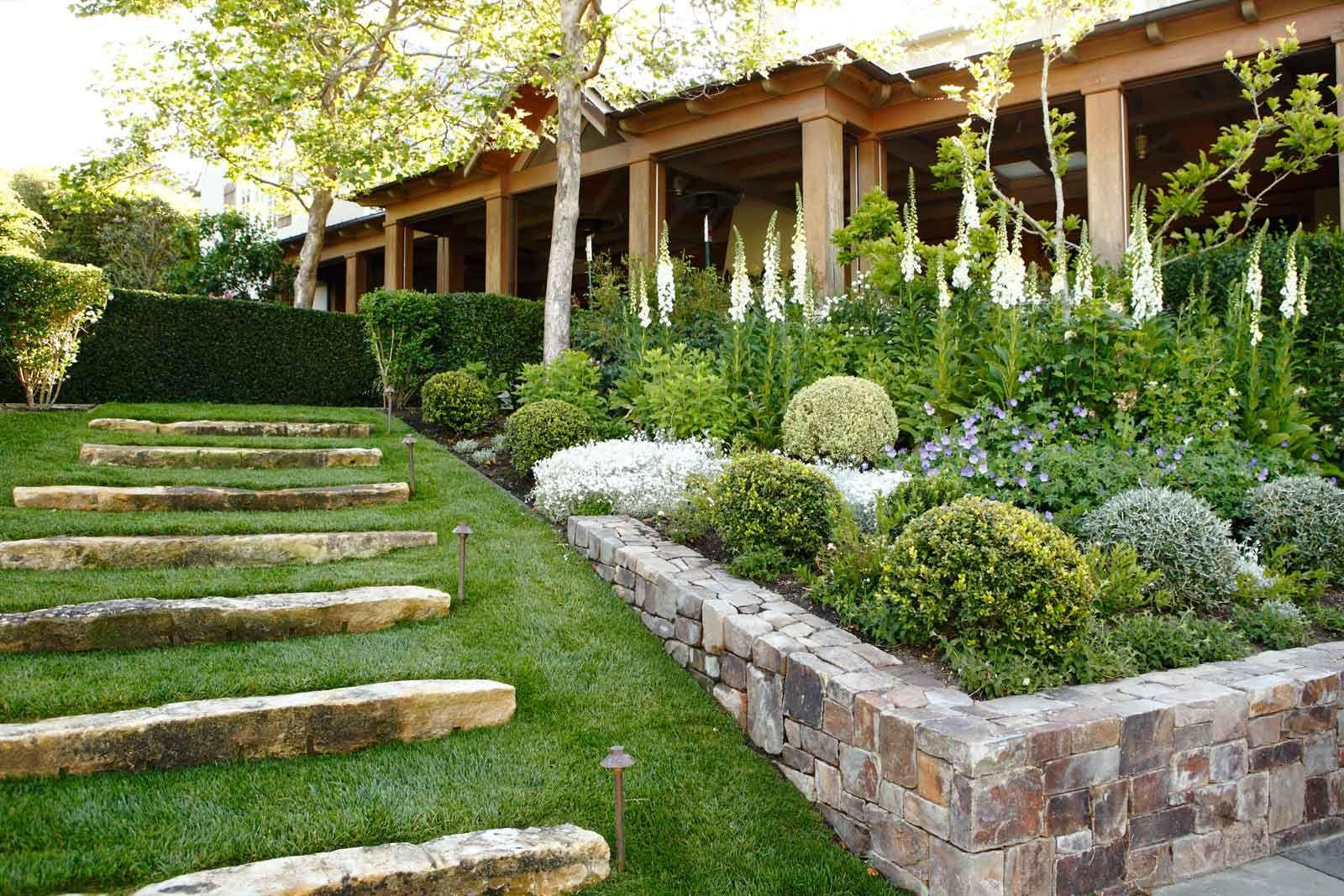 Classic Gardens And Landscape Denler hobart gardens classic gardens in california atherton denler hobart gardens classic gardens in california atherton woodside workwithnaturefo