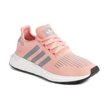 swift run scarpe pinterest swift, accogliente e adidas