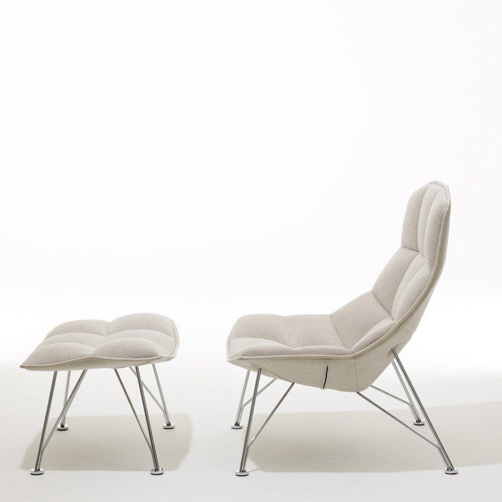 Knoll life chair geek - Knoll Life Chair Geek 34