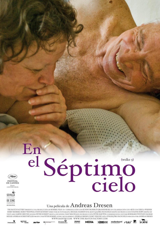 Pin On El Cine De Autor Que Me Fascina