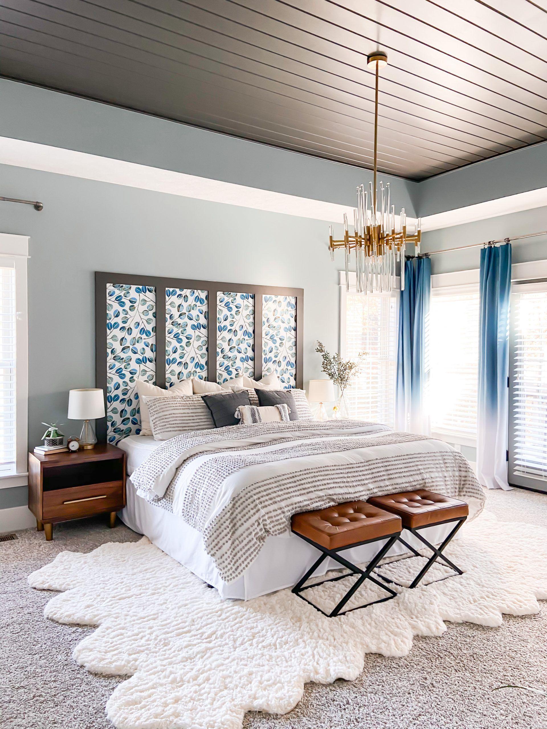 Master Bedroom Ideas With Urbane Bronze Bedroom Decor Cozy Bedroom Decor On A Budget Apartment Bedroom Decor