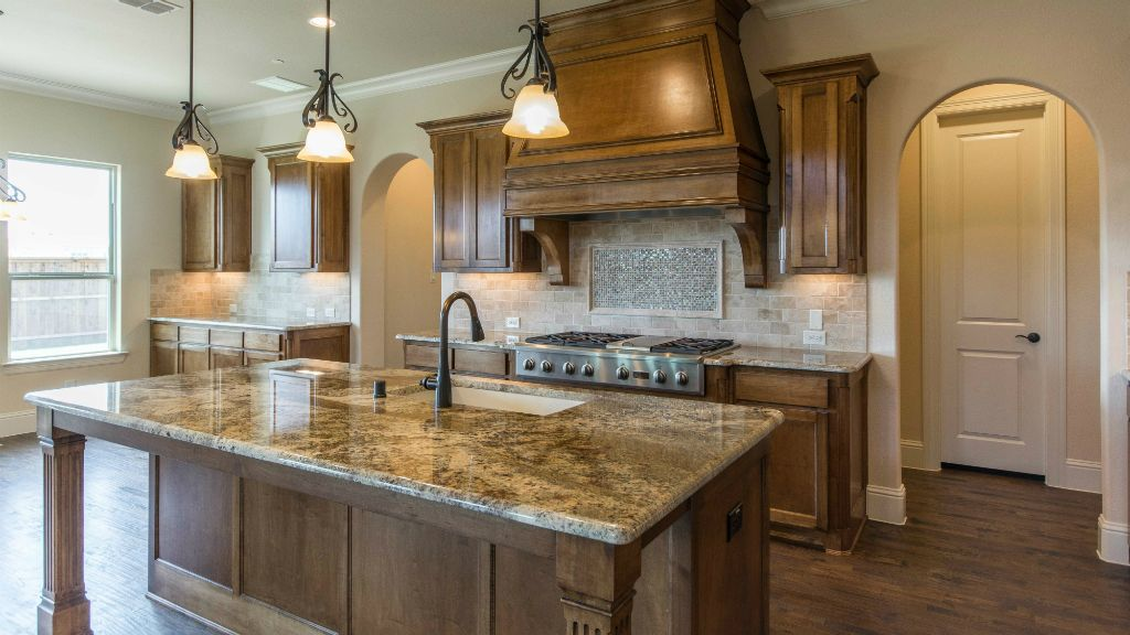 New homes by darling homes home builders home taylor