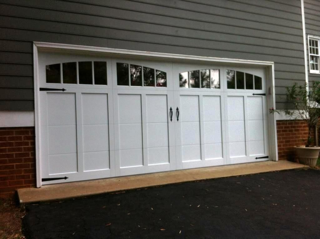 Virginia Garage Doors And Garage Door Repair Sevice Awning Sales And Installation Garage Doors Carriage House Garage Doors Garage Door Panels
