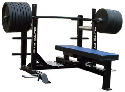 Elitefts Flat Bench Professional Competition Bench Cb3 Home Gym Design Weight Benches Competition