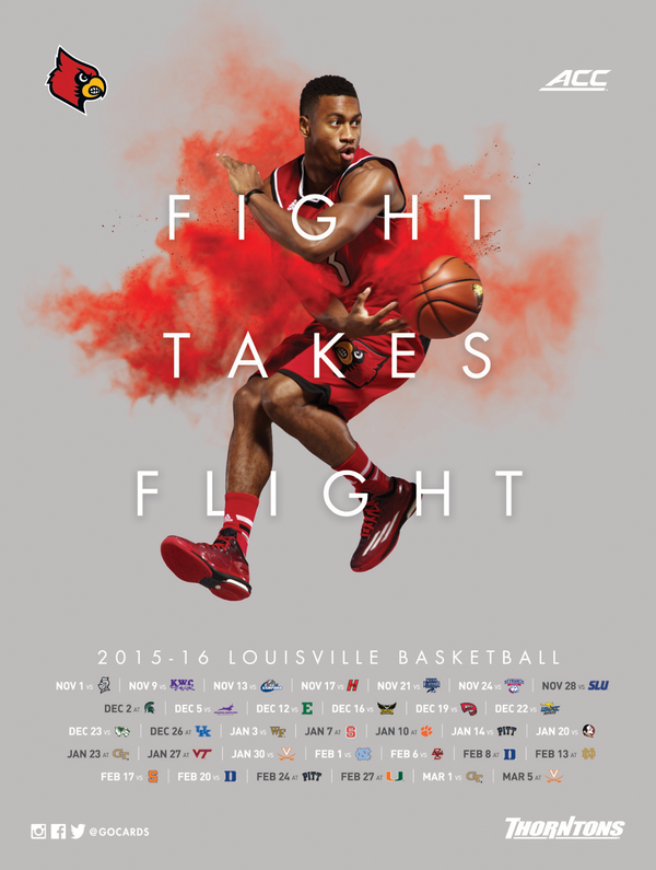 Ct9ctvdweaa3s A Png 600 795 Pixels Sports Graphic Design Sport Poster Design Sports Design Inspiration