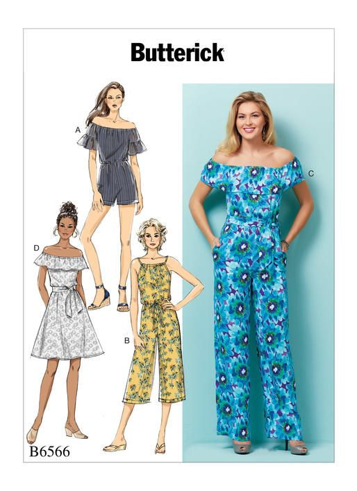 B40 Butterick Patterns Sewing Patterns Sewing Patterns Cool Butterick Patterns