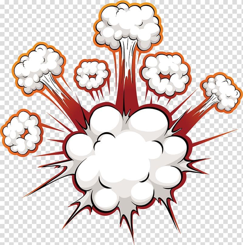 Pin By Kansasartdragon On Manga Drawing Tips Cloud Illustration Comic Balloon Explosion Drawing