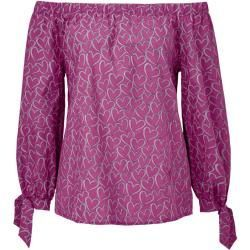 Spring Fashion Fashion Bluse Emily Van Den Bergh Moda Stilleri Bahar Modasi Tarz Moda