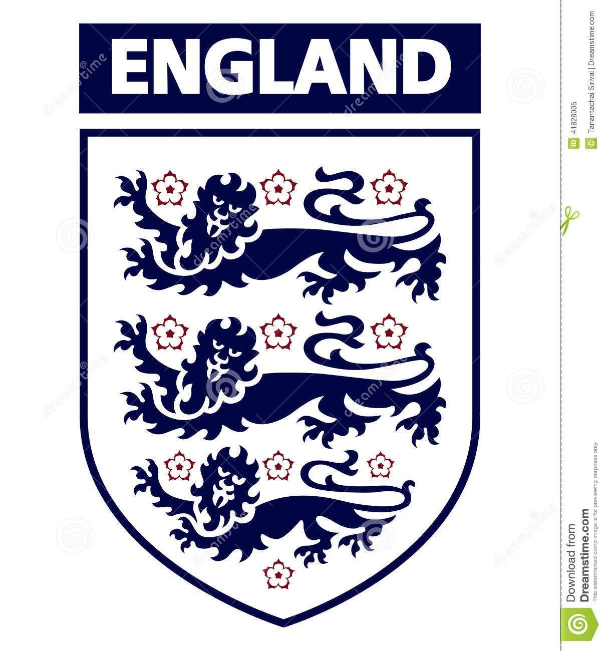 football team logos uk