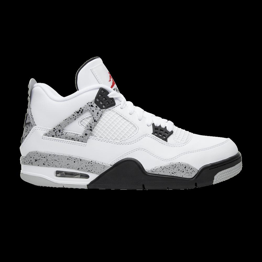 Goat Buy And Sell Authentic Sneakers Air Jordans Retro Jordan Shoes Retro Air Jordans