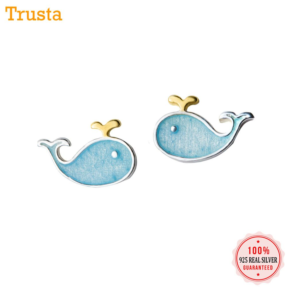 aef1ed11f 36pairs/set 8MM Round Yellow Resin Cartoon Face Emoji Stud Earrings For  Women Girls Office Lady Ear Jewelry Wholesale Dropship