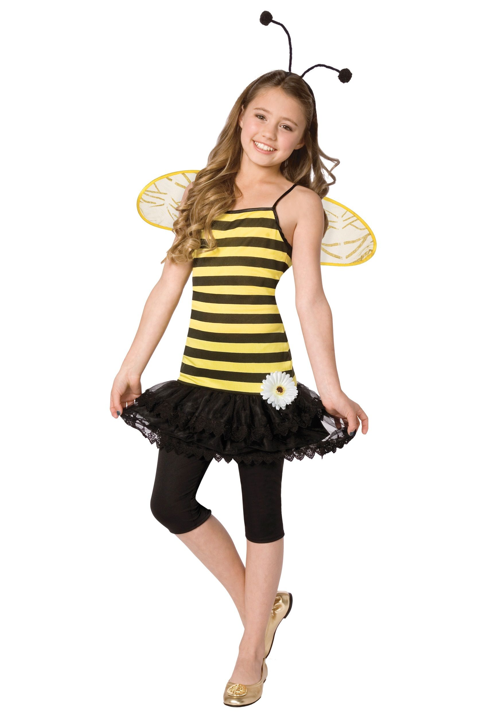 Pin by Be Simple Be Perfect on Fancy Dress | Pinterest | Tween ...