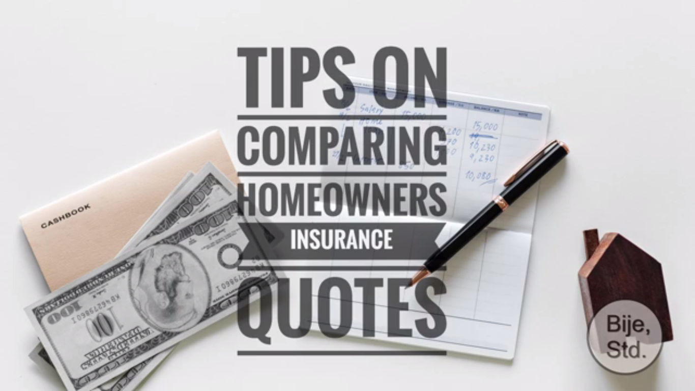 Tips on Comparing Homeowners Insurance Quotes Article and Videos  #homeownersinsurancequotes #homeownersinsurance #homeinsurance #insurancequotes