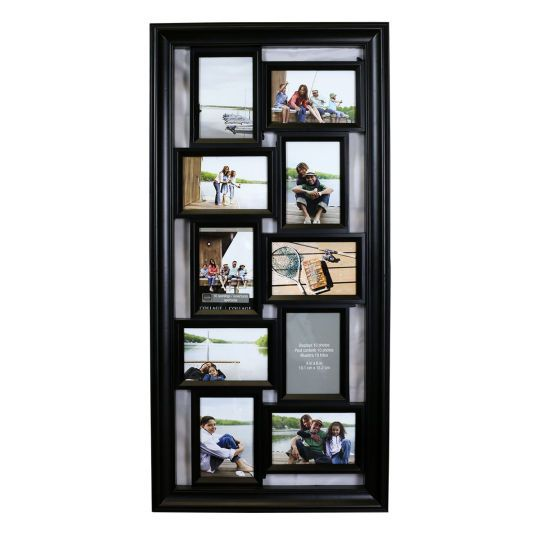 10 Opening Collage Frame By Studio Decor In 2020 Studio Decor Collage Frames Frames On Wall