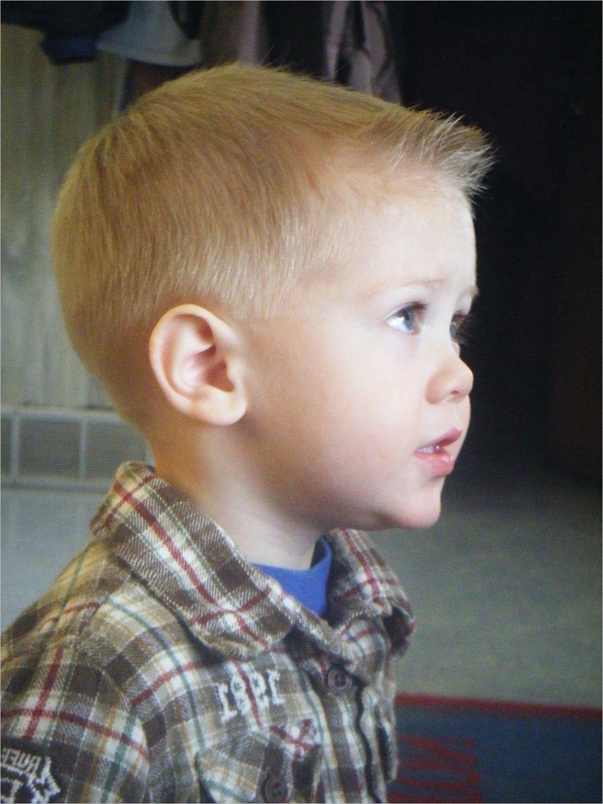 Beliebt Frisuren Fur Jungs Ab 5 Boy Haircuts Short Short Hair For Boys Boys Haircuts