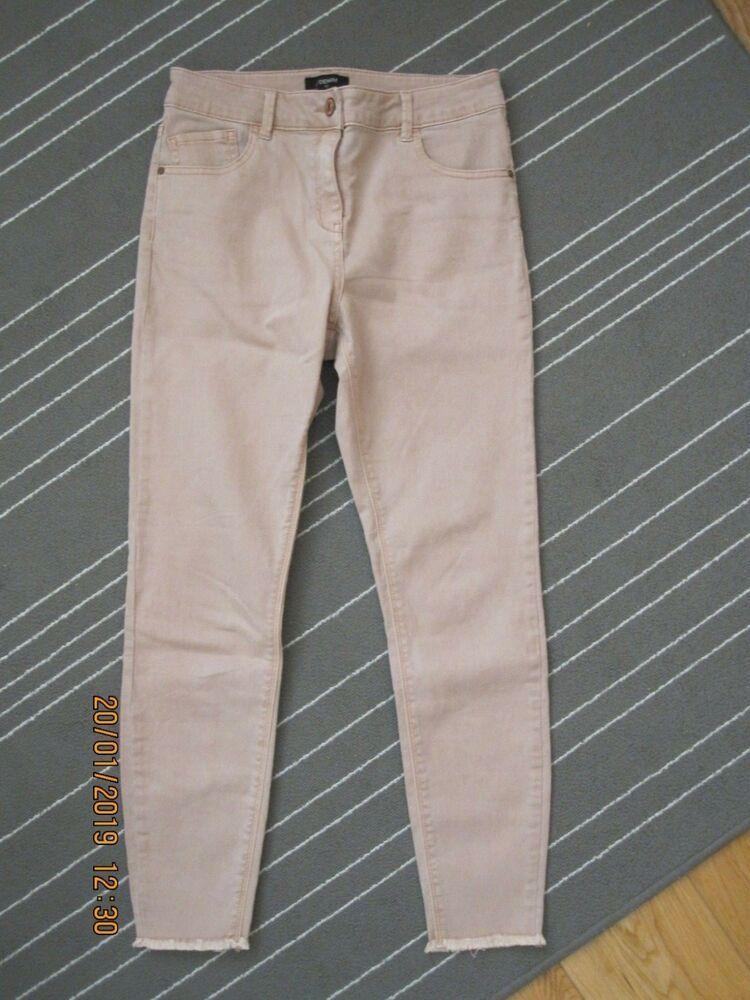 matalan women's skinny jeans