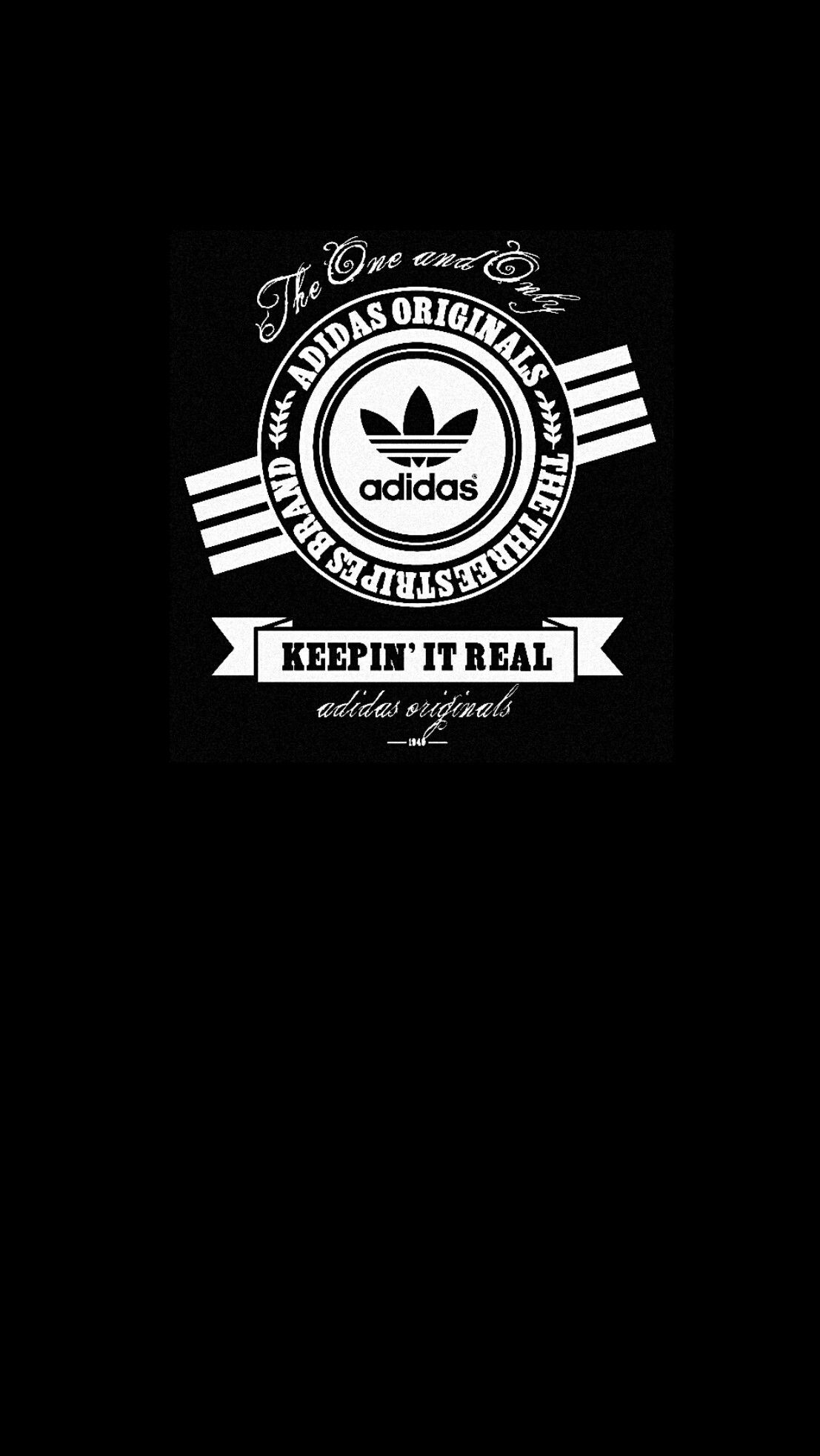 adidas camouflage wallpaper iPhone android Adidas