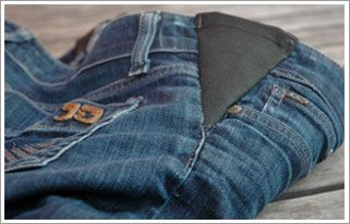 2245f9e2b agrandar jeans cintura - Buscar con Google