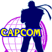 Capcom Usa Street Fighter Layout Images On Photobucket Street Fighter Usa Street Capcom