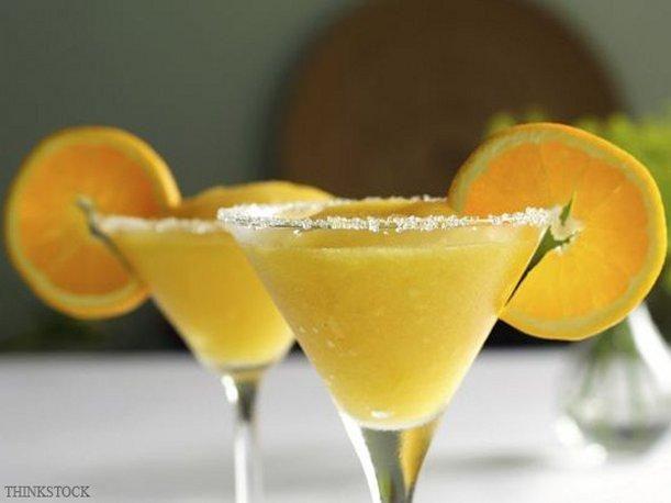tiendas populares replicas los recién llegados Frozen Mango Daiquiri: Así se prepara este trago delicioso ...