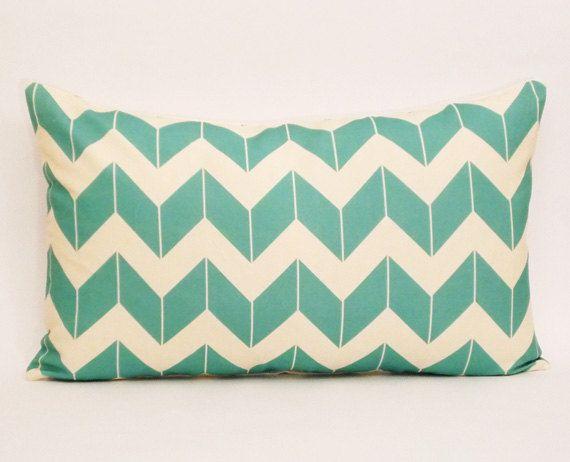Pillow - etsy