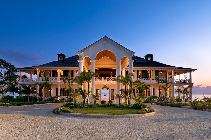 Check Out This Amazing Luxury Retreats Property In Jamaica, With 6 Bedrooms  And A Pool. Browse More Photos And Read The Latest Reviews Now.