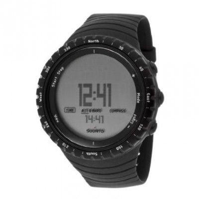 01eea4fbfff Relógio Suunto Ss014809000 Core Watch  relogio  suunto