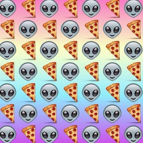 Emoji Background Fondo De Pantalla Emoji Fondos Emojis