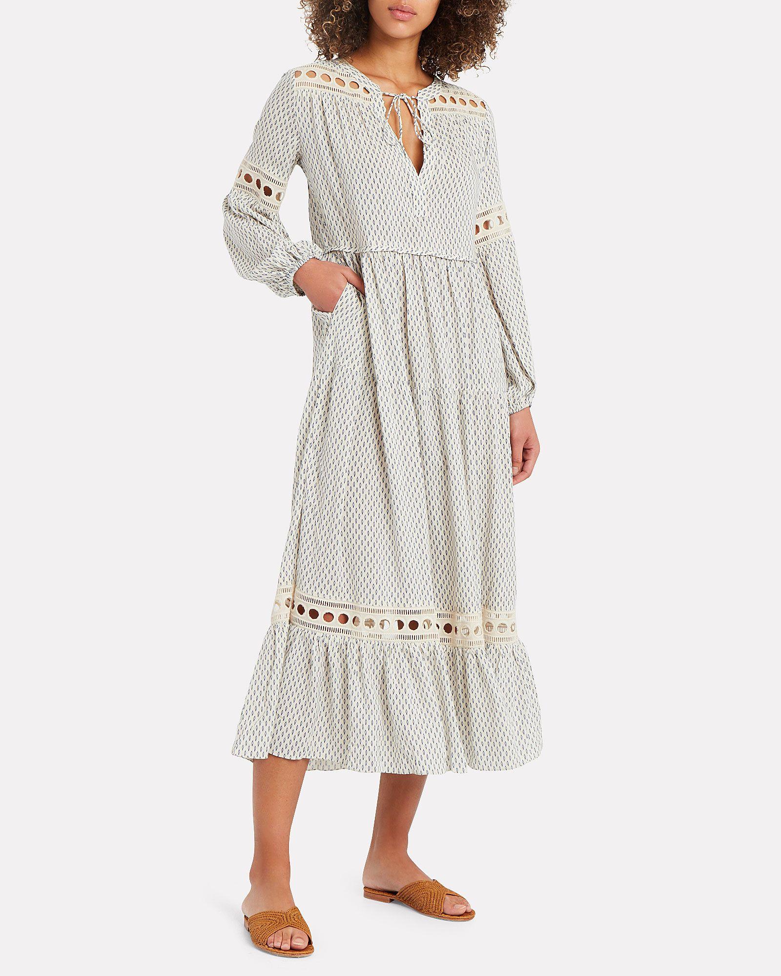 Wibi Peasant Dress Dresses Peasant Dress Maxi Dress [ 2000 x 1600 Pixel ]