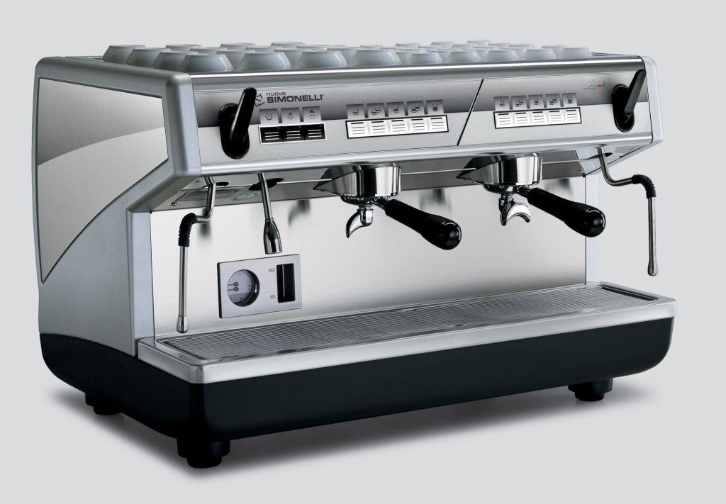 best commercial coffee maker can make best coffee commercial espresso machine best commercial coffee maker - Commercial Coffee Makers