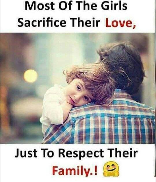 I M One Who Sacrifice Qoutes Love Quotes True Words True Quotes