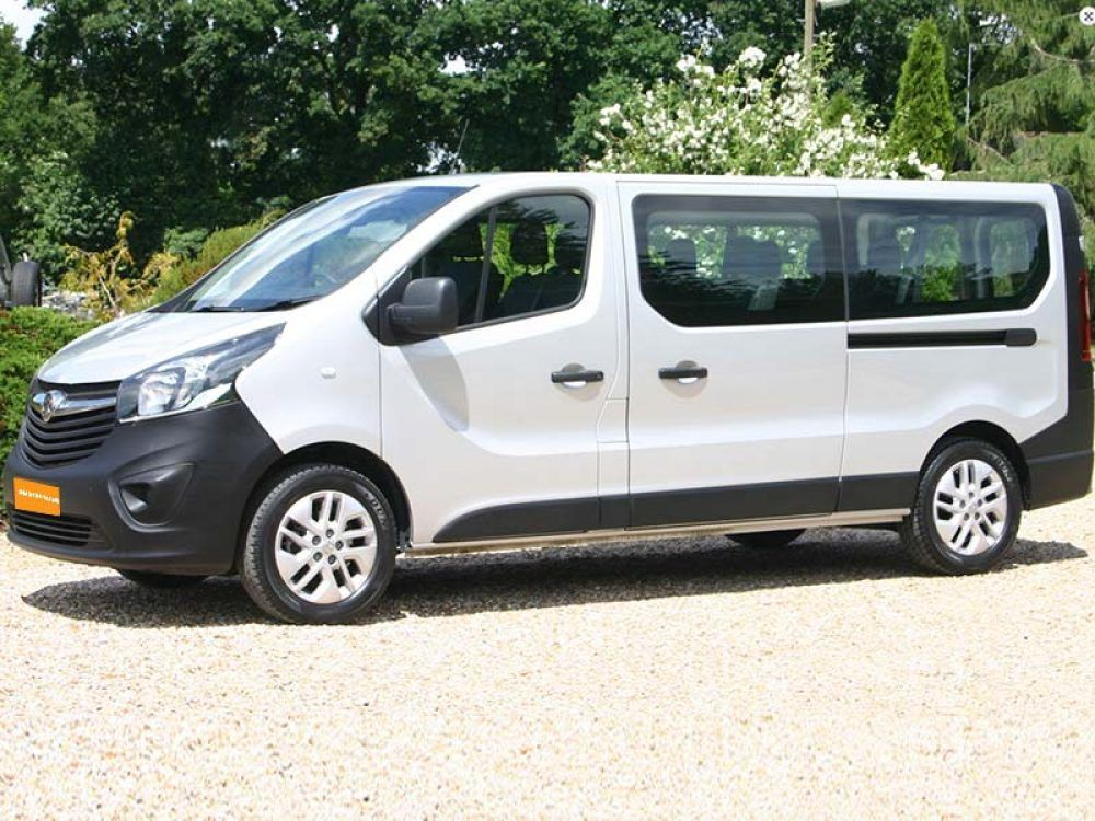 0a20fd9f42  Compare private  van  insurance  quotes at  QuoteRadar and see how much