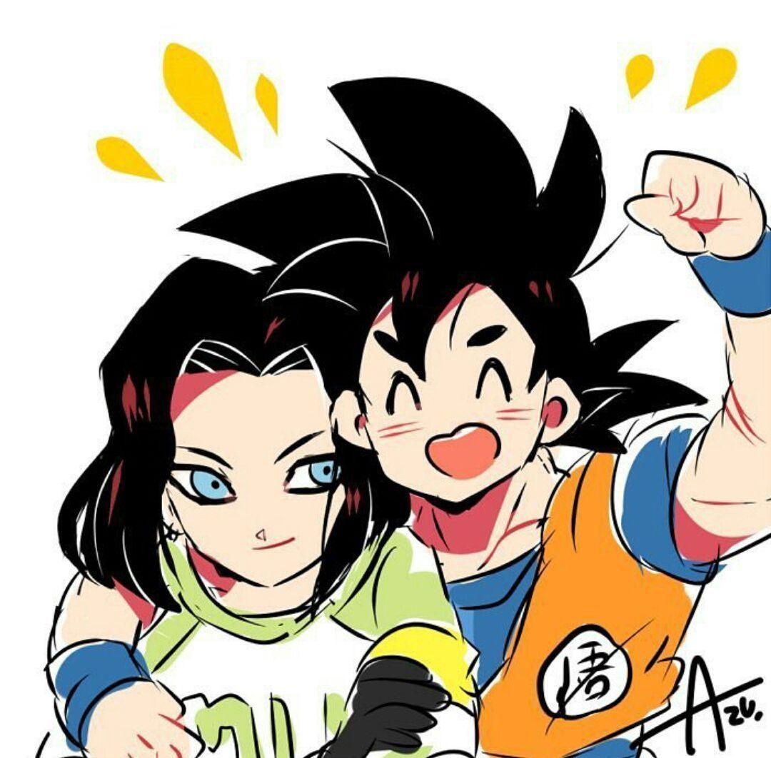 Dragon Ball Super Fanart Feliz Aniversario Goku Dragon Ball Art Dragon Ball Artwork Dragon Ball Goku