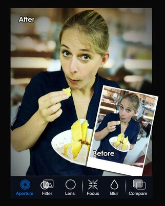 10 Tinder Pictures to Help You Double Your Matches | Tinder Seduction | Tinder pictures, Best of