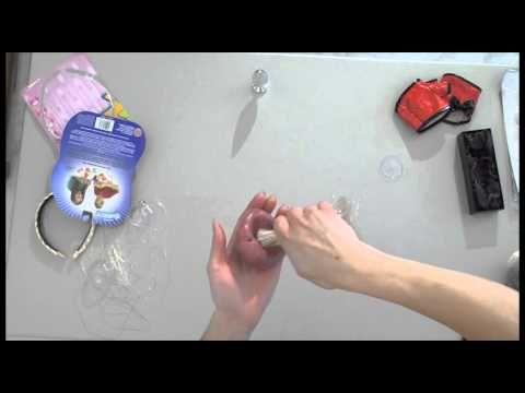 How To Make A Homemade Butt Plug