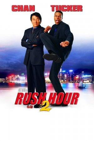 Rush Hour 2 2001 Filmes Online Legendados Hora Do Rush Filmes