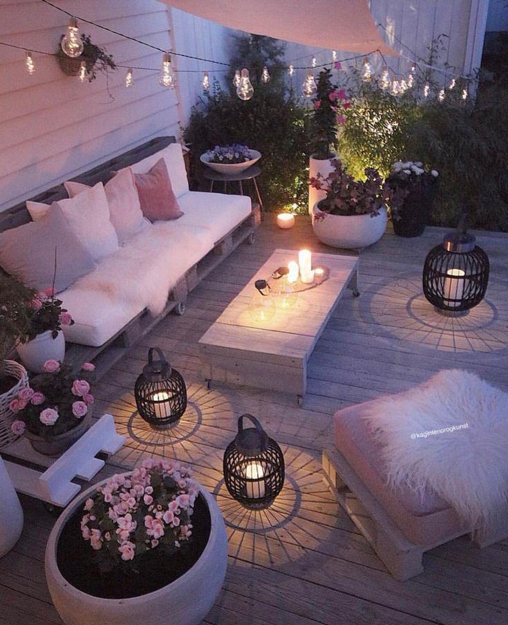 Atmosphere roof Atmosphere roof   Gardening