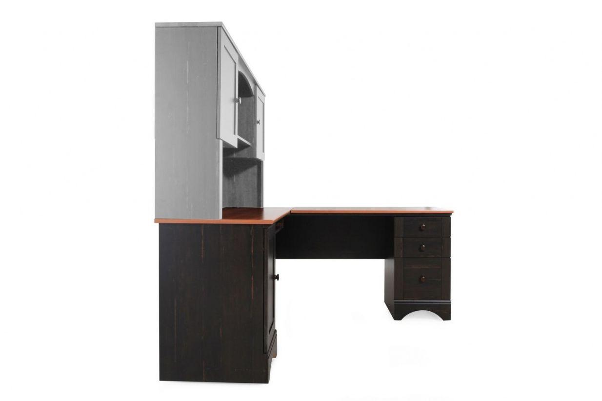Sauder Beginnings Corner Desk Diy Stand Up Check More At Http