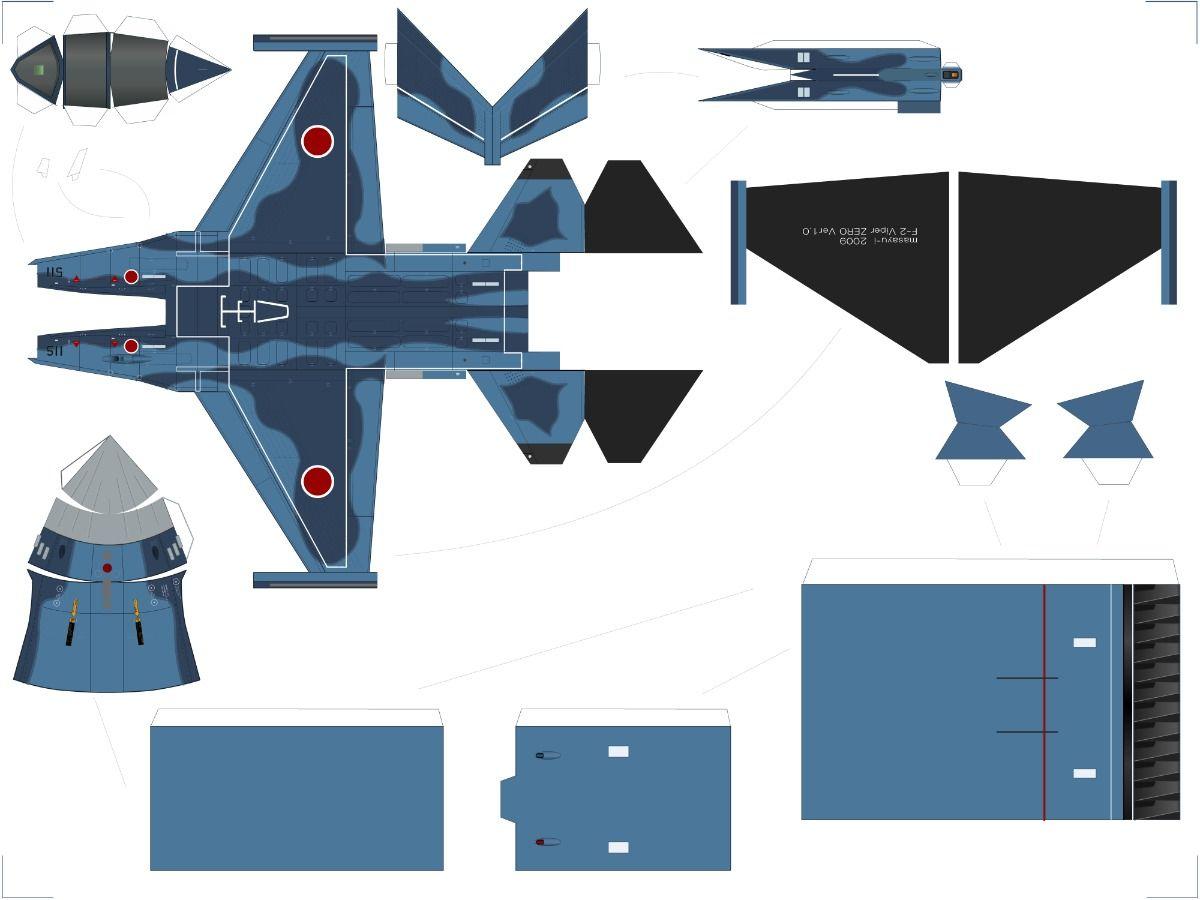 Moldes De Aviao Para Imprimir: Pin De Alves Albert Em Modelos Aeroplanos