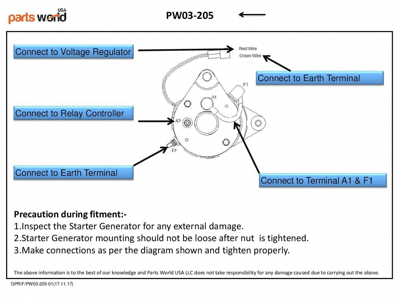 Yamaha Golf Cart Starter Wiring - Wiring Diagram Meta on blue star drawings, blue bird wiring diagrams, blue star service,