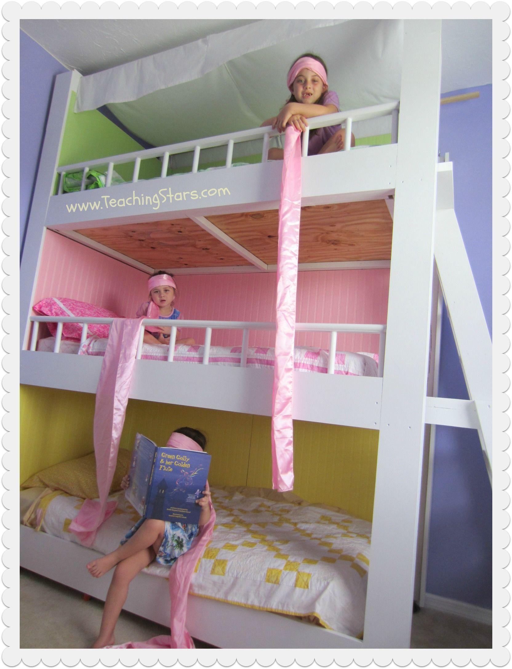 Loft Betten Fur Jugendliche Loft Betten Betten Fur Kinder Und