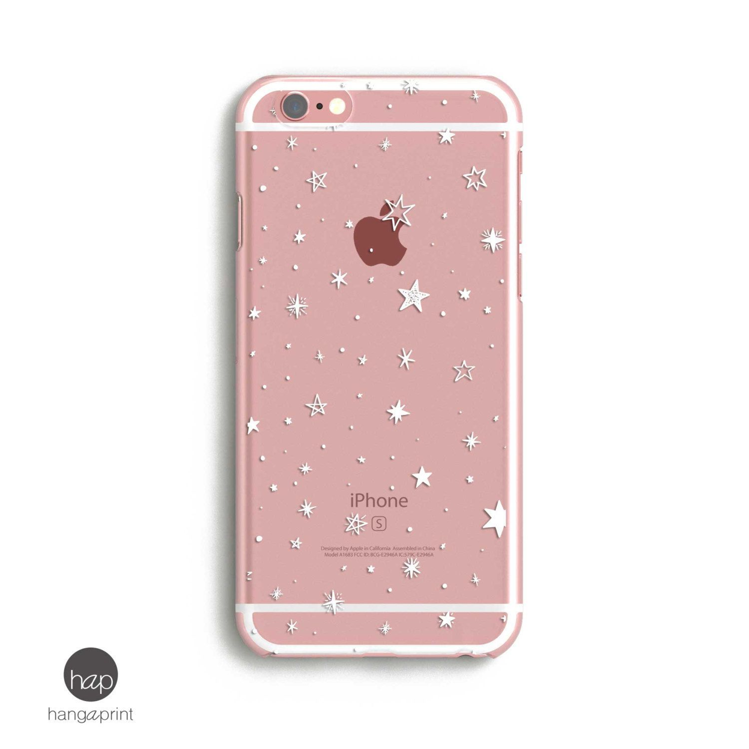 star phone case iphone 7