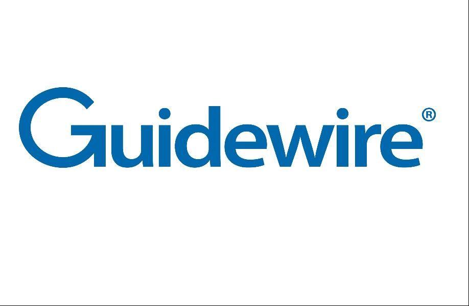 Guidewire good company allianz logo company