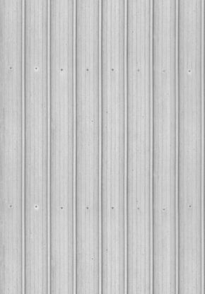 Grey Sheet Metal Texture Seamless Textures Metal Texture Corrugated Metal