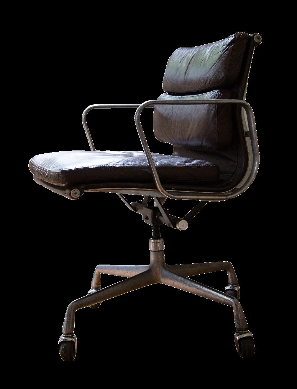 Eames Chair Original eames original pad office chair original chair professionally