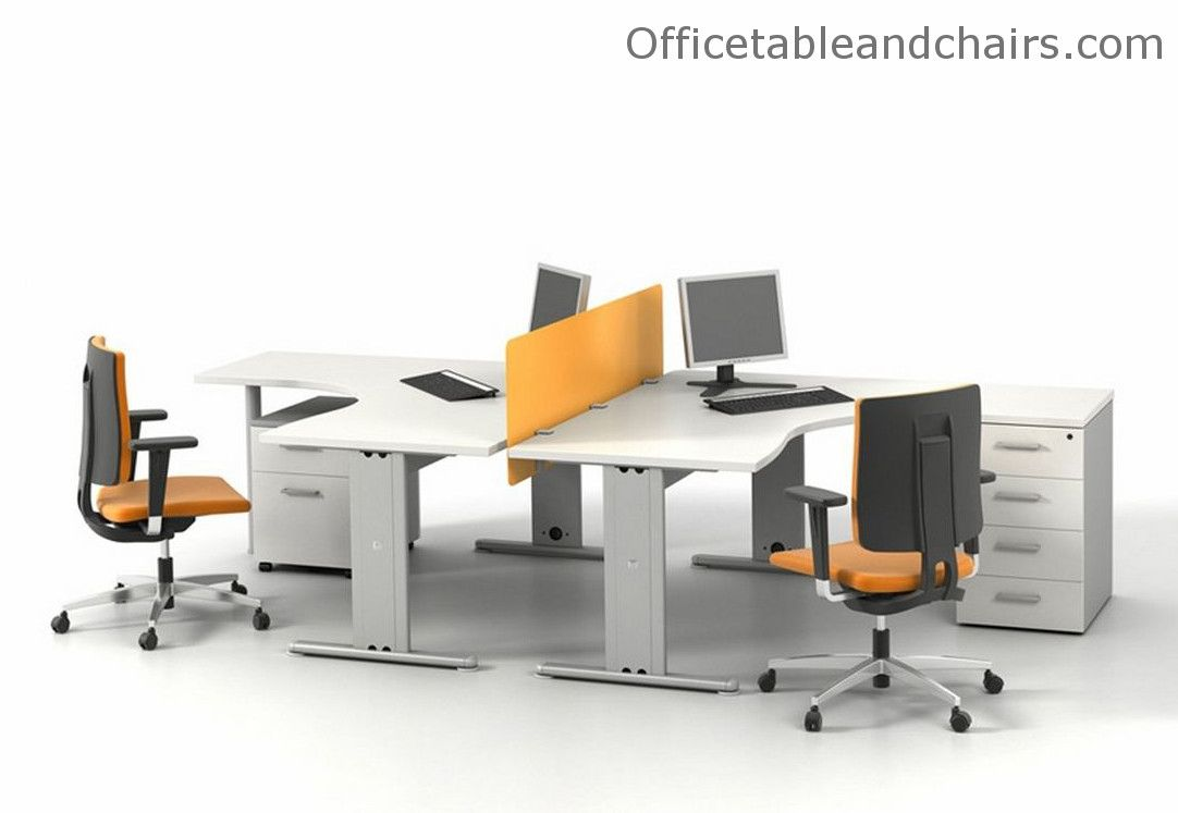 Stylish Office Desks Real Wood Home Office Furniture Check More At Http Www Drjamesghoodblog Com Stylish Office Desks