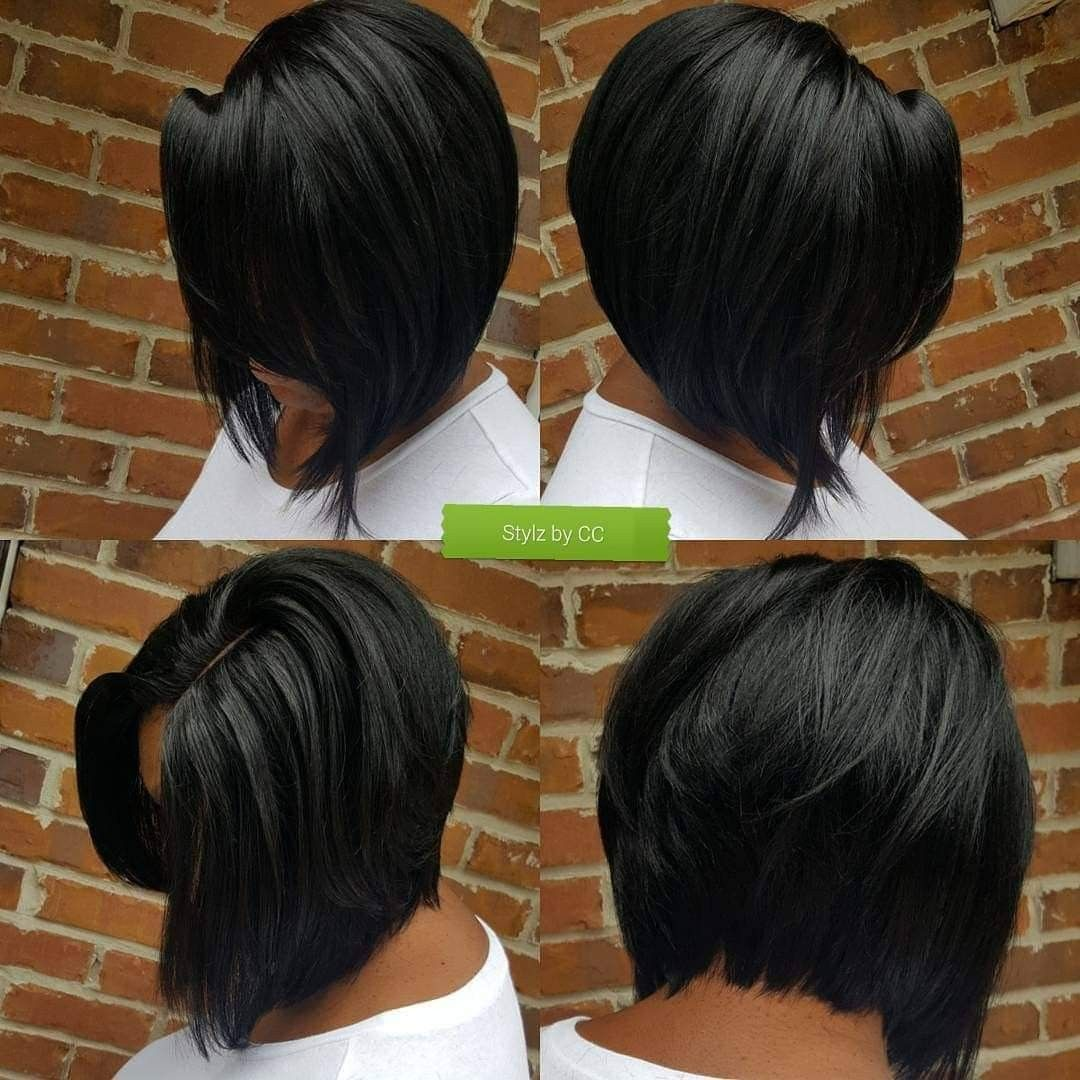 25+ Weave bob hairstyles with closure ideas in 2021